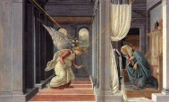 ci36.The Annunciation