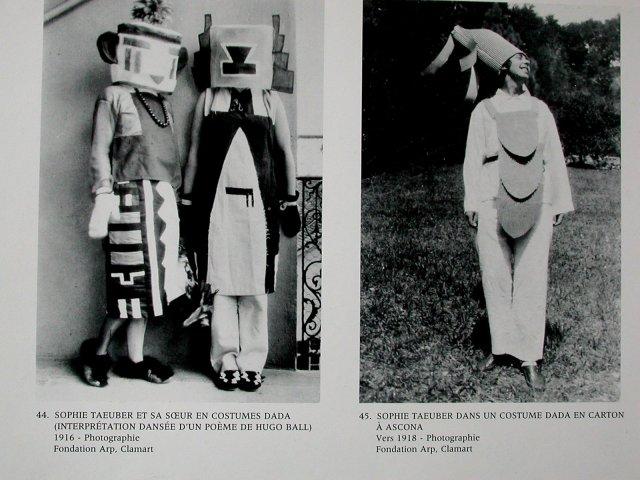 agfttauber-sophie-costumes