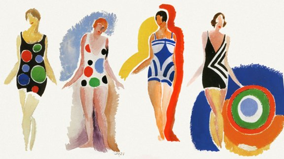 aksoniadelaunayswimsuits1928