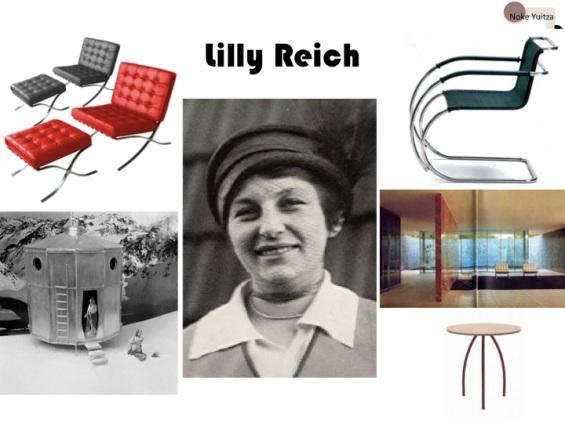 aolily-reich-bauhaus-dada
