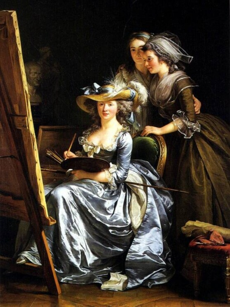 labille-guiard_self-portrait_with_two_pupils
