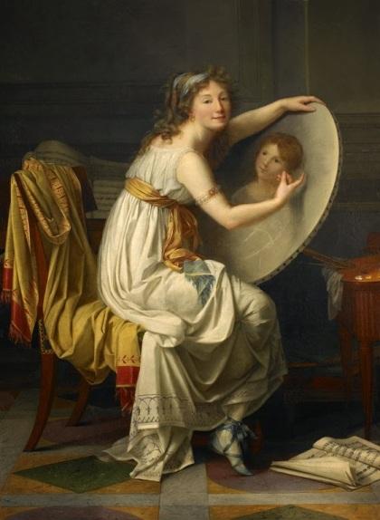 lr-ducreux-portrait-de-l_artiste-1799