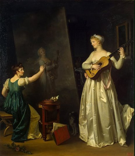 marguerite-gerard-1761-1837-artist-painting-a-portrait-of-a-mus