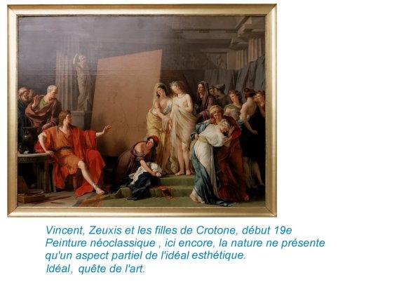 agabVincent_-_Zeuxis_et_les_filles_de_Crotone_2