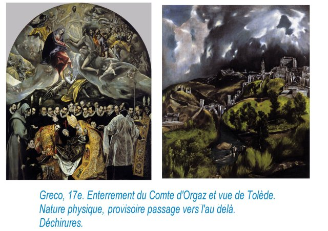 cd El Greco The_Burial_of_the_Count_of_Orgaz