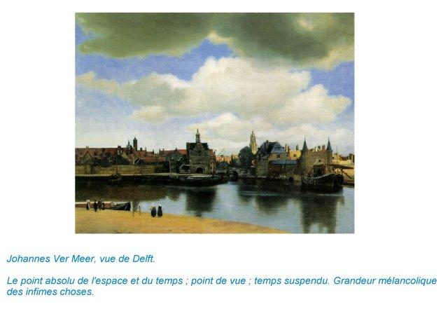 e Vermeer Instant