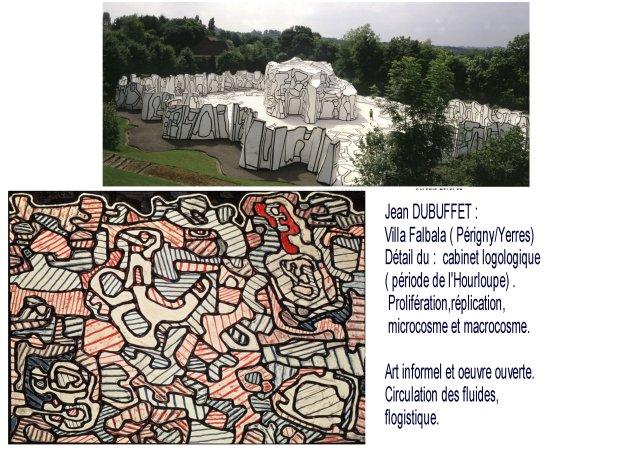 k Dubuffet 2closerie-falbala-fondation-dubuffet